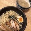 こりく - 料理写真:みそは、つけ麺の方が断然美味い。