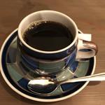 のんびりCafe -