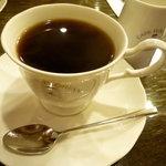 CAFE FLORIAN - ☆ふぅー落ち着きますね(^◇^)☆