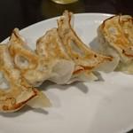 中華料理 銀河楼 - 料理写真: