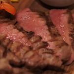 個室&肉バル&和食 俺ん家キング - タン