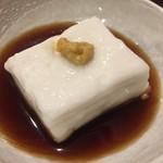 96665111 - 地豆豆腐