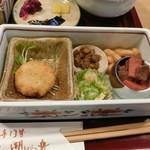 96667221 - 近江富士のおばんざい