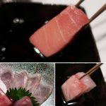 創作料理 櫻 - お造り