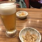旨唐揚げと居酒メシ 鎌倉ミライザカ -