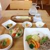 れぷれ - 料理写真: