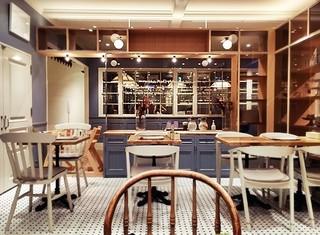 gelato pique cafe bio concept 玉川高島屋S・C店