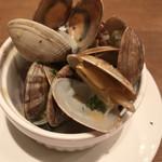 わいん食堂44 - 料理写真: