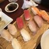 居食屋 とり楽 - 料理写真: