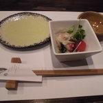 うお勝 - 料理写真: