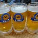 96698377 - 生ビール
