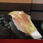 乙女寿司 - 使用カメラ:オリンパスμ850SW