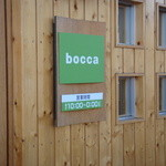 Bocca -