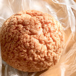 やま市パン商店 - 料理写真: