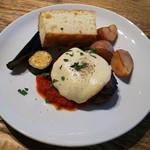 Cheese Tavern CASCINA -