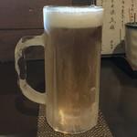 旬゛平 - 三冷ホッピー!