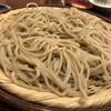 七福神 環 - 料理写真: