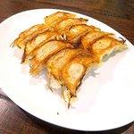 香香坊 - 餃子