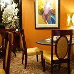金剛飯店 -
