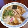 東部食堂 - 料理写真: