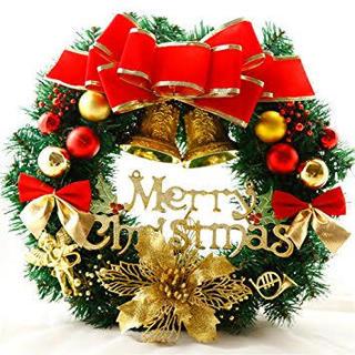 23.24.25日限定、クリスマスコース