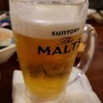 ザ・居酒屋 どどど -