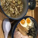 麺処 たかね - 料理写真: