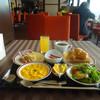 中野サンプラザ - 料理写真:
