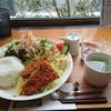 くじら軒 - 料理写真:
