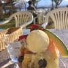 カフェ ミミ - 料理写真: