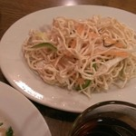 中国家庭料理 皆来 -