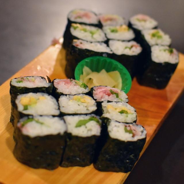 広尾 寿司 飲み放題