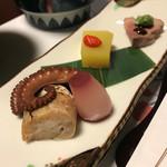 ベイリゾートホテル 鳴門海月 -
