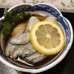 須木村 - 料理写真: