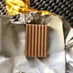 日本チョコレート工業協同組合 - 料理写真: