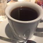 コナズ珈琲 - コナズコーヒーオリジナルのコナズブレンドコーヒー。バランスがよくておいしいです