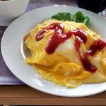サンレモ - 料理写真: