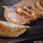 96788718 - 焼き餃子