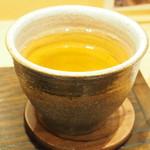 96791339 - 厳選 茎ほうじ茶