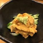 四街道江戸ッ子寿司 -