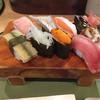 寿司食堂にしおか - 料理写真: