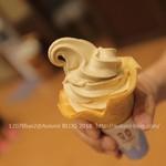 ヤマサ醤油 しょうゆ味わい体験館 - 料理写真: