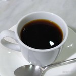 パティシェリア - グルメコーヒーのキリマンジャロ