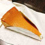96799415 - チーズケーキ