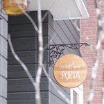リトルカフェ ポルタ -