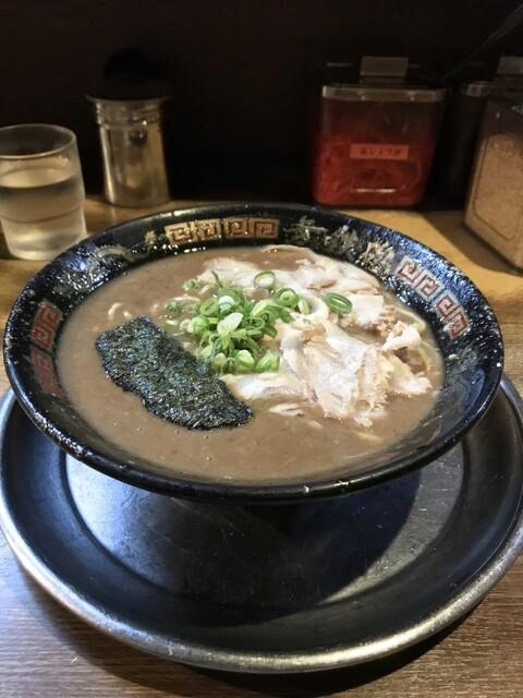 無鉄砲 大阪店 (むてっぽう) -...