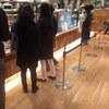 カフェ&ミール ムジ 名古屋店
