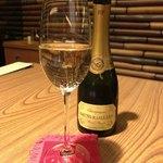 96803562 - シャンパン