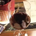 96806377 - 赤ワイン