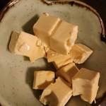 96810865 - チーズ味噌漬け